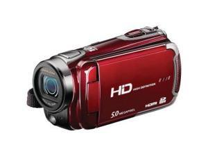 DXG USA DXG-5F3VR HD 5.0 Megapixel 720p High-Definition QuickShots™ DXG-5F3V Digital Video Camera