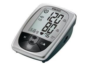 HOMEDICS BPA-260-CBL Talking Arm Blood Pressure Monitor