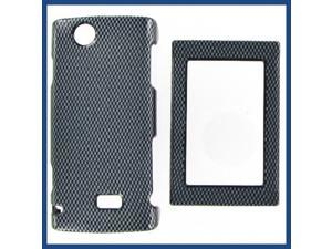 Sharp FX Carbon Fiber Protective Case
