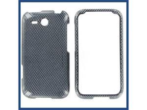 HTC Freestyle Carbonfiber Protective Case
