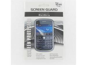 Blackberry 9850/9860 (TORCH) LCD Screen Protector Privacy
