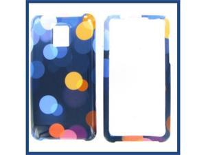 LG G2X (Optimus 2X) Beauty Light Protective Case