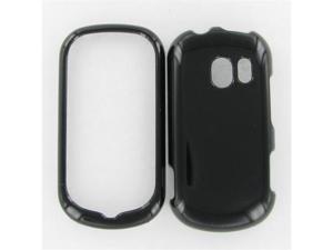 LG VN271 (extravert) Black Protective Case