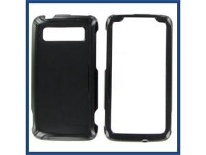 HTC Trophy Black Protective Case