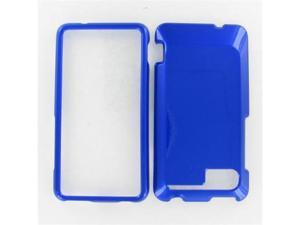 HTC Vivid Blue Protective Case