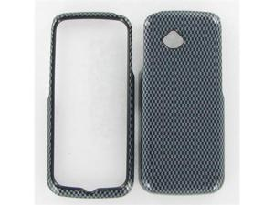 LG LG102 Carbon Fiber Protective Case
