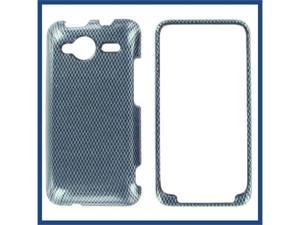 HTC Evo Shift 4G Carbon Fiber Protective Case