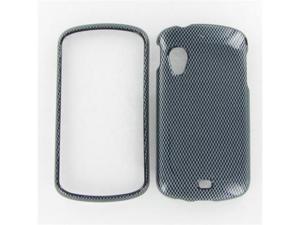 Samsung I405 (Stratosphere) Carbon Fiber Protective Case