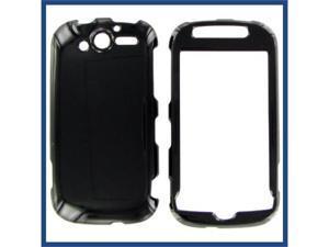 HTC MyTouch 4G 2010 Black Protective Case