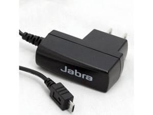 Jabra ACW003B-05U MicroUSB Bluetooth Headset AC Charger