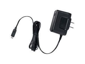 Motorola Micro USB Standard AC Travel Charger