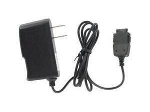 LG VX8300 Series AC Travel Charger