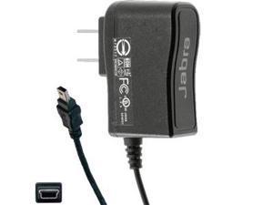 Jabra 26-01940/ SSA-5W-05 miniUSB Bluetooth Headset AC Charger
