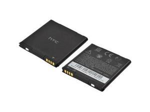 HTC Sensation 4G Standard 1520mAh Lithium Ion Battery, BG58100/ 35H00150-01M, 35H00150-02M, 35H00150-00M