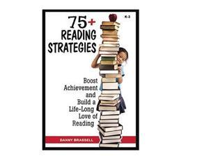 75 PLUS READING STRATEGIES