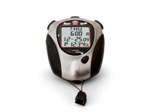 MIO Times 2Black All Purpose Stopwatch PC Upload