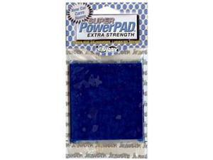 Super PowerPad Air Freshener  New Car Scent