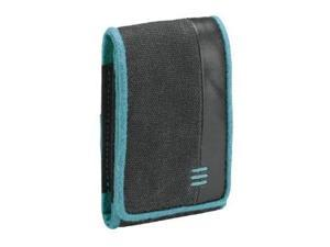Caselogic SCB-2 Urban Camera Case (Black & Blue)