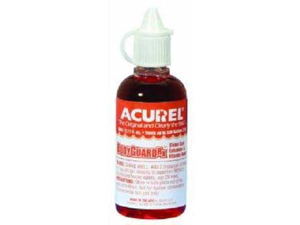 Acurel Bodyguard Rx 50ml