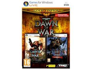 WARHAMMER 40,000 DAWN OF WAR 2 GOLD