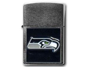 ZIPLTR/large-SEATTLE SEAHAWKS