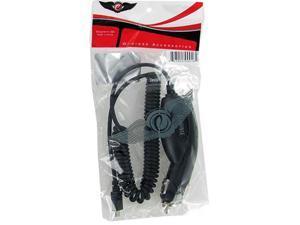 Micro USB Motorola V8/V9/Katana LX-LGVX9100, LG 9700 enV2-E2000 Car Charger