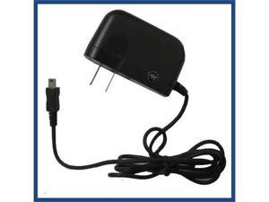HTC 6800/Wing/8525/Dash/8925/Touch/Shadow Travel Charger(w/ ic chips)