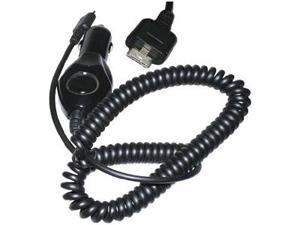 LG VX8500 Series Car Charger, Verizon Logo