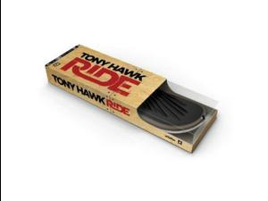 Tony Hawk: Ride Skateboard Bundle (Playstation 3)