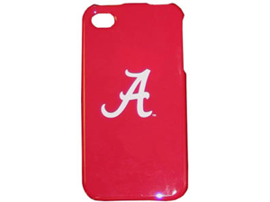 Alabama 4G Plastic Case