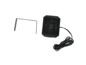 EGO 3.5mm Auxilary Speaker for Car Kits