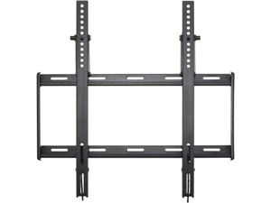 "MONSTER 132826 27""?6"" FLATSCREEN?TILT MOUNT"