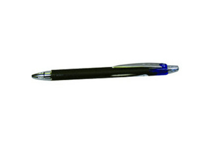 uni-ball Jetstream Retractable Roller Ball Pen *12