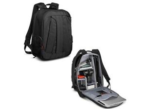 Veloce Backpack V