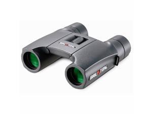 Brunton Eterna 8x25 F-E825 Compact Binocular