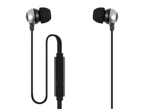 f10 earbuds - Black