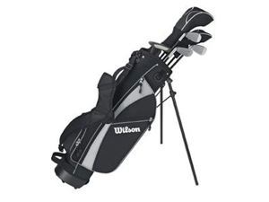 Wilson WGGC91200 Profile Jr. Large