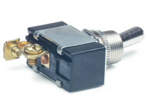 Roadpro RP-5582 Toggle Switch On - Off S.p.s.t.
