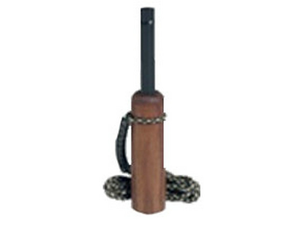 Knight & Hale Game Calls K&H Enticer