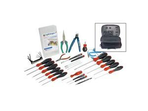 Service Technician - Apple Repair Kit
