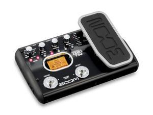 G2.1NU USB Effects Pedal