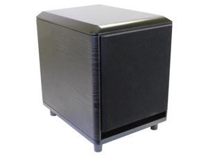 "Active 10"" Subwoofer - 120W RMS"