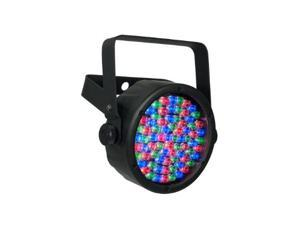 Compact LED RGB Light