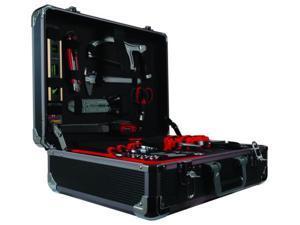 151 Piece Filed Engineer Tool Kit