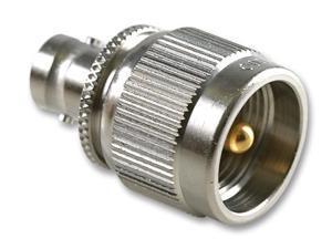 Adapter BNC Jack-UHF Plug