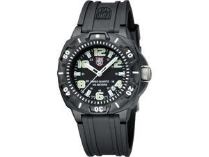 Luminox Sentry  Watch 0201SL