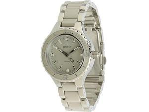 DKNY Essentials Watch NY8501