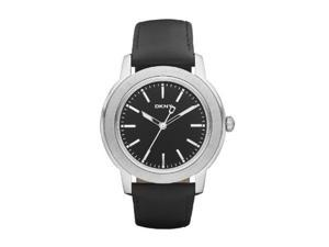 DKNY Fashion Watch NY1504