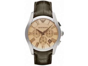 Armani Classic AR1634 Watch