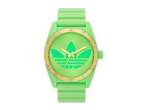 Adidas Santiago ADH2805 Watch